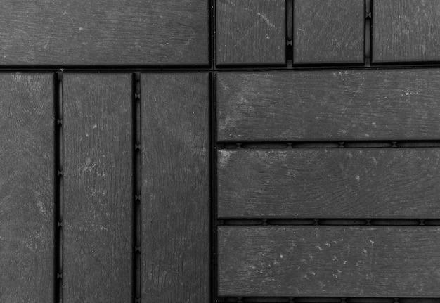 Carrelage de sol pour la salle de bain ou la cuisine. élément intérieur