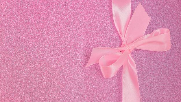 Carte de voeux d'invitation ou boîte-cadeau pour les mères