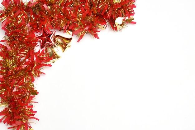 Cartes du nouvel an. arrière-plans, calendriers, félicitations, flyers, invitation, affiches, brochure, bannières, images, clipart.