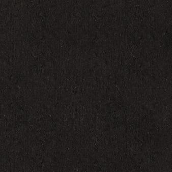 Carton noir texture