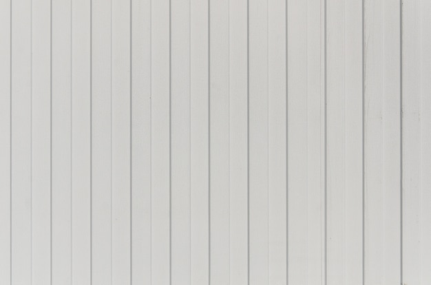 Carton ondulé métallique