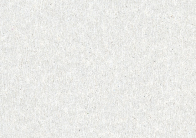 Carton sale gris