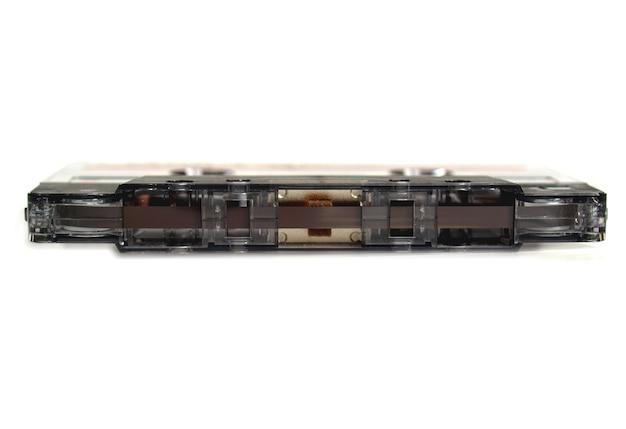 Cassette de bande magnétique