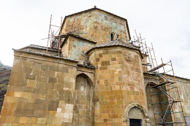 Cathédrale d'ateni sioni