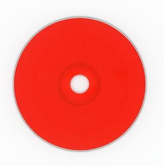 Cd (disque compact)