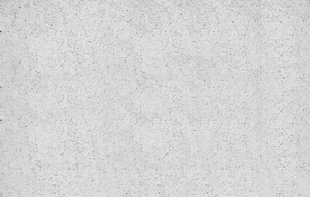 Cement wall background ou de texture