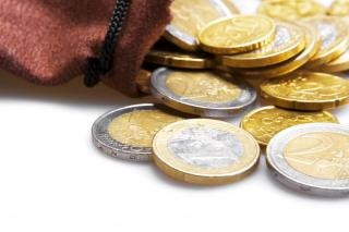 Centimes d'euro