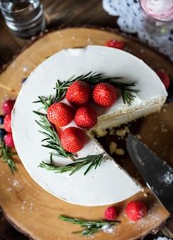 Cérémonie fête boulangerie bonbons bonheur