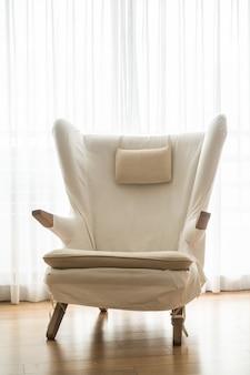 Chaise de canapé