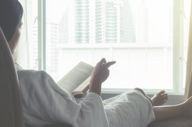 Chaleur calme salle de séjour sofa vie instagram