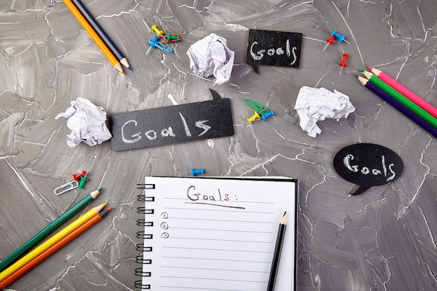 Change your mindset, motivation motivante pour l'entreprise, objectifs