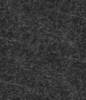Chaud calcaire texture
