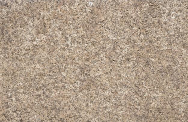 Chaude texture de pierre