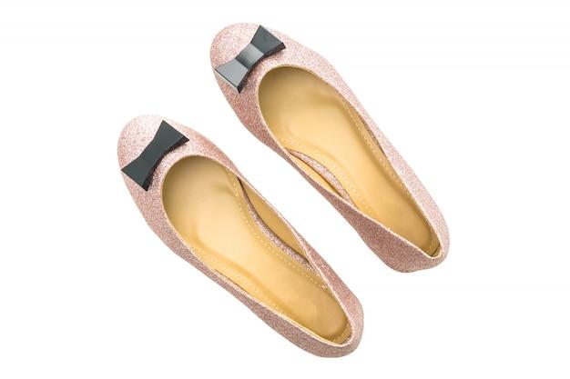 Chaussures et chaussures pour femme