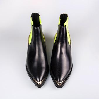 Chaussures à la mode