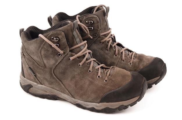 Chaussures de randonnée