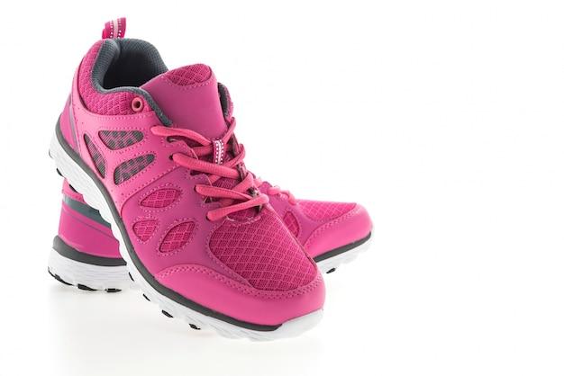 Chaussures sport de course