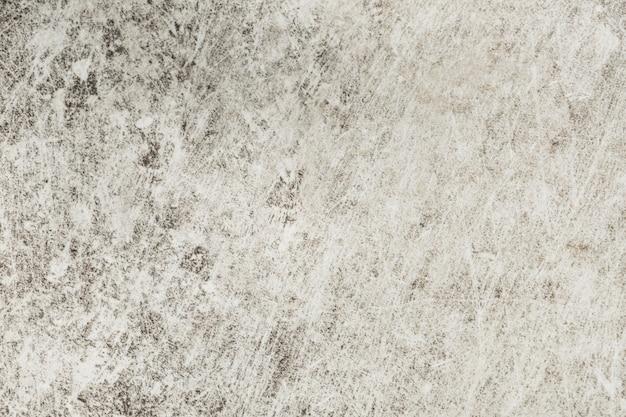 Ciment brun grunge texturé