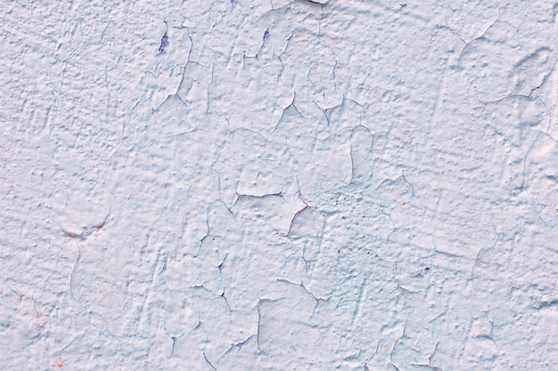 Ciment peint mur fond, texture de couleur pastel gris