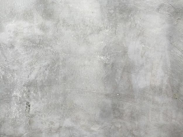 Ciment polonais fond de belle texture.