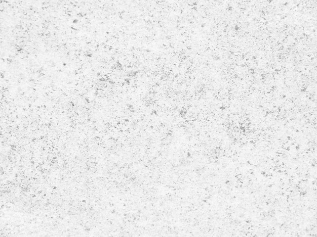 Ciment texture