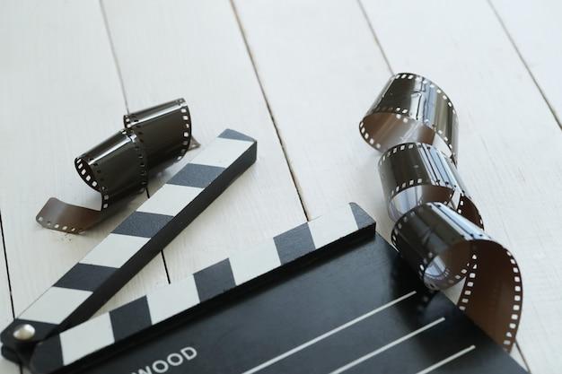 Cinématographie