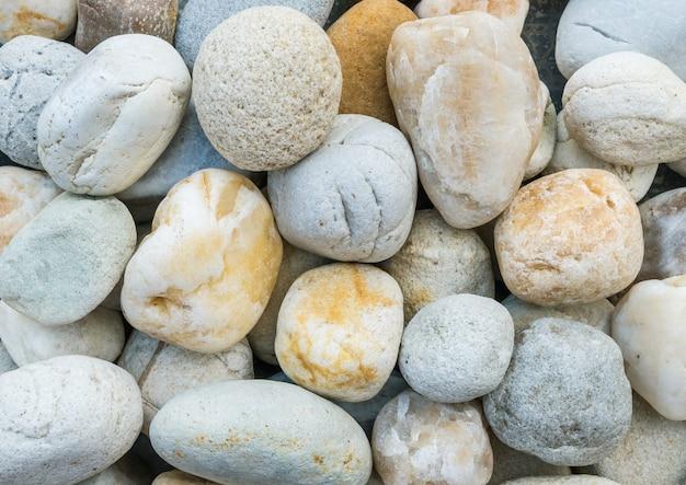 Closeup beau fond de texture de sol en pierre