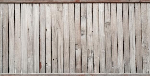 Closeup brown wood avec fond texture unique avec fond.
