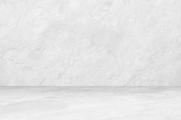 Closeup grunge texture peinture blanche