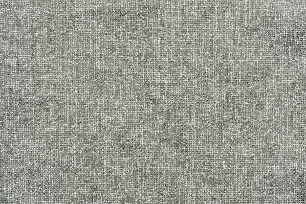 Closeup motif abstrait sur fond texturé de vêtements pour femmes noires