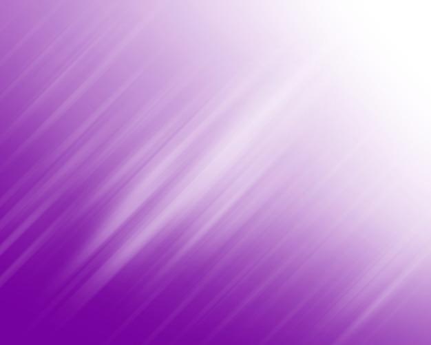 Closeup surface abstrait violet