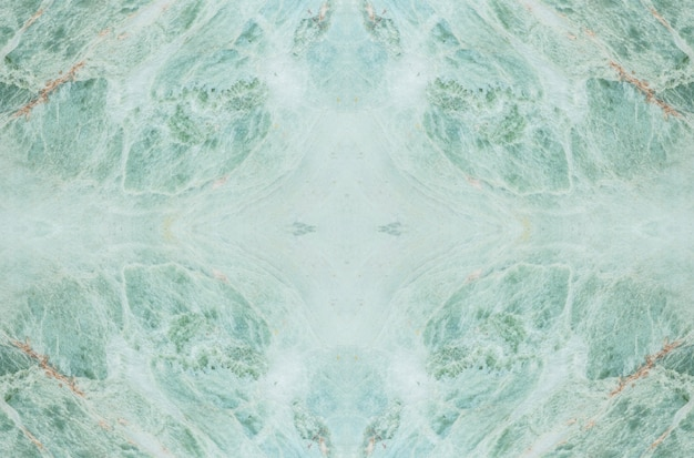 Closeup surface abstraite marbre modèle de mur texture fond