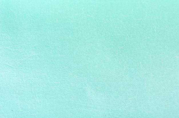 Closeup surface de vieux fond de ciment ciment vert texturé