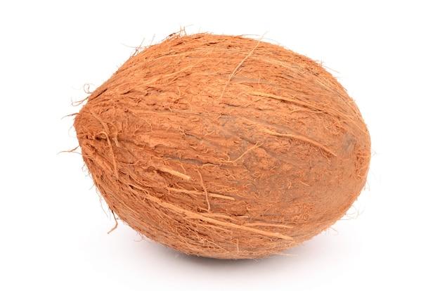Cocos sur le belogm
