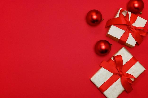 Coffrets-cadeaux stock photo fonds abstraits carte-cadeau vierge