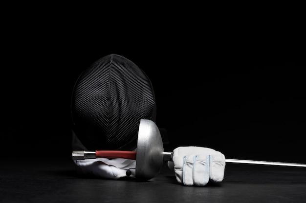 Composition des jeux olympiques