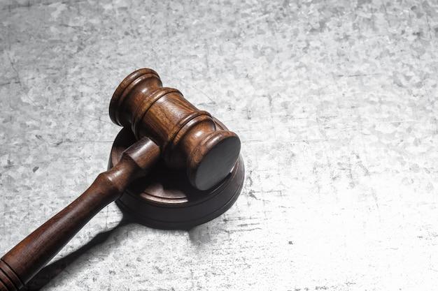 Composition de la loi