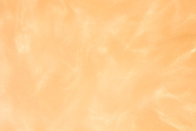 Composition en marbre avec style coloré