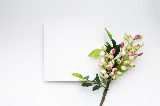 Composition romantique