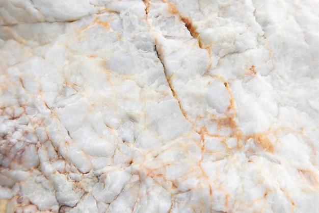 Composition de texture de marbre abstraite