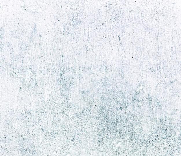 Concept de béton texture fond papier peint grunge