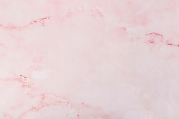 Concept de carton rose