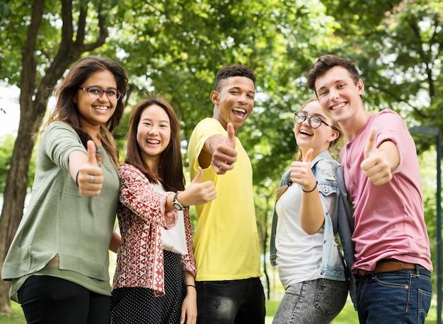 Concept de connaissances des étudiants en éducation
