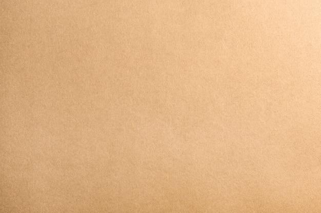 Concept de fond doré élégant