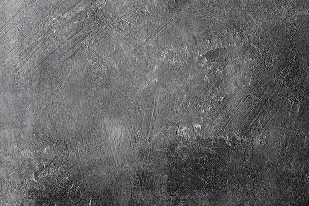 Concept de fond de marbre gris