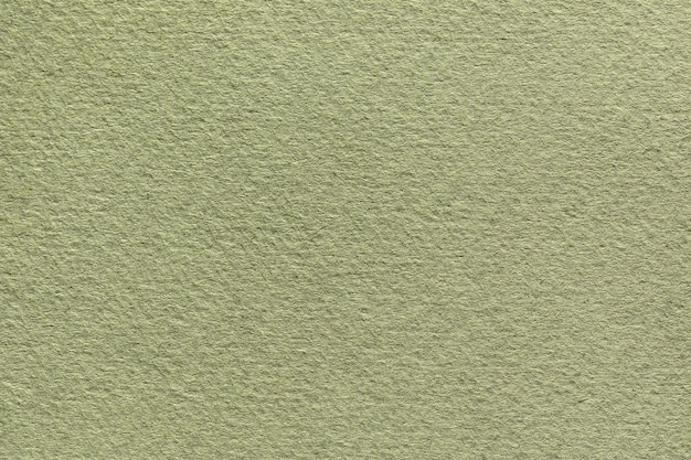 Concept de fond de toile de fond texturé