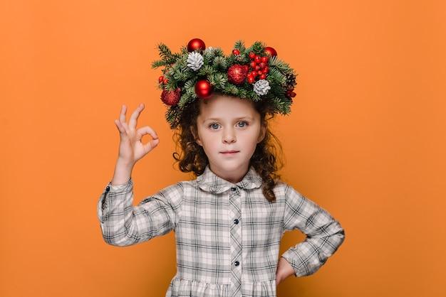Concept de joyeuses fêtes de bonne année
