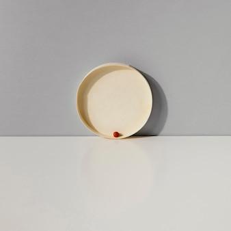 Concept minimal abstrait