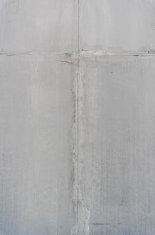 Concept de mur abstrait avec espace copie