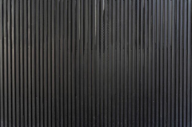 Concept de mur de fond avec espace copie